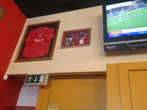 Sports Bar & Grill Merchandise