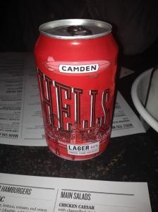 Camden Hells Larger