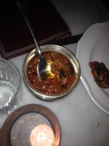 Khatti Meethi Baby Aubergine